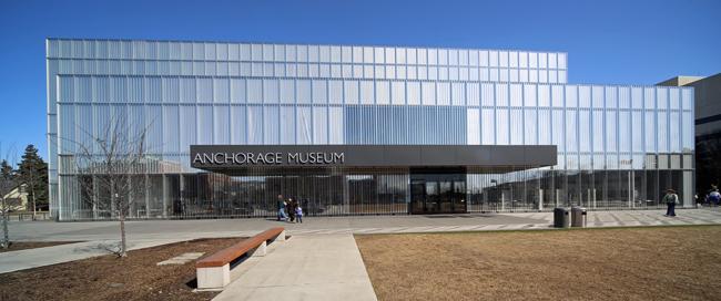10 Achorage Museum IMG_8497  650