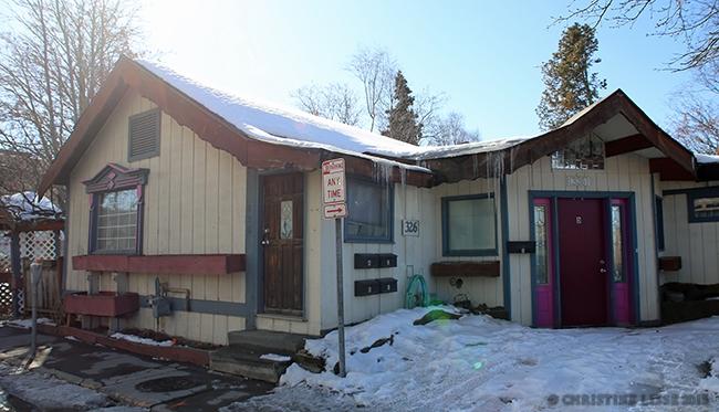 3 Anchorage L Street (1)  650px
