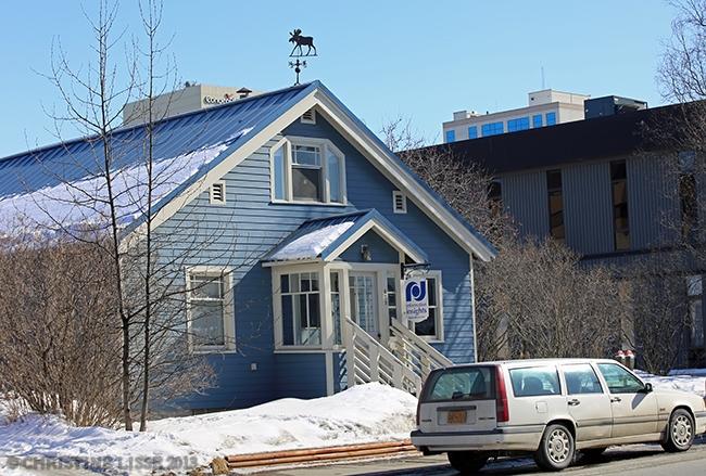 4 Anchorage L Street  650px