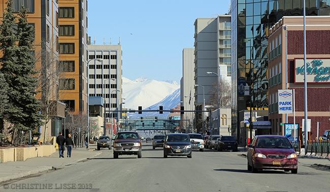 5 Anchorage W 5th Avenue (1)  650px