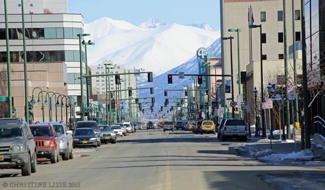 5b Anchorage 6th Street   650px