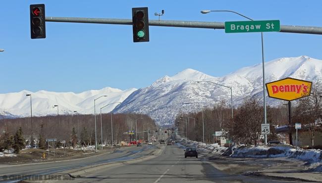 5c Anchorage Debarr Road (10)  650px