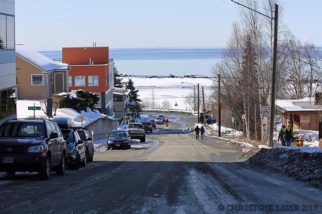 6 Anchorage  W 5th Avenue (3)  650px