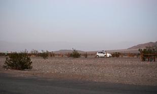 Sandsturm  310px
