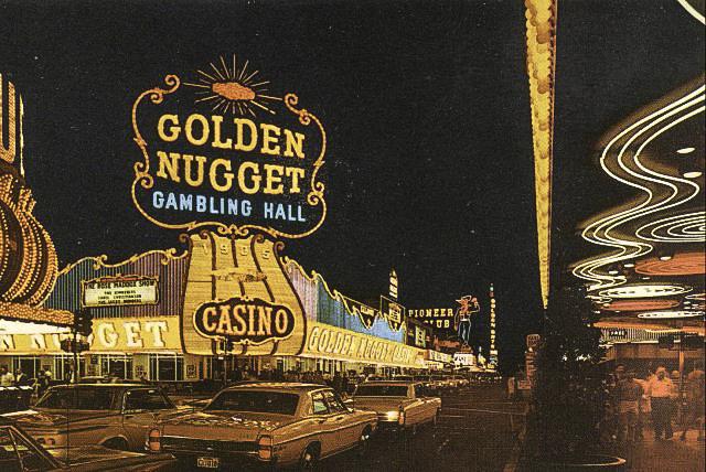 26 goldennugget-LR  640px