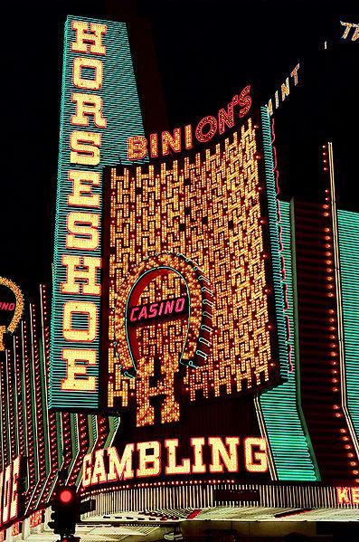 397px-Binions_horseshoe_1986