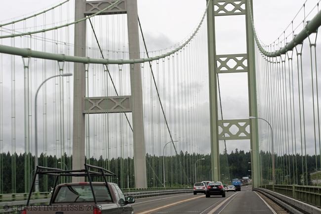 Brücke Tacoma Narrows Bridge_img_1059_650px