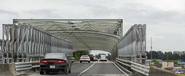 Brücke_img_1053_650px