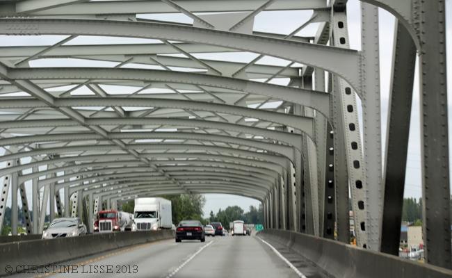 Brücke_img_1054_650px