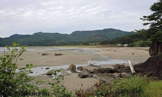 Hobuck Beach_img_1107_650px